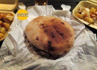 hamburguesa il pasticcio