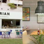 Grupo Cebrián se reestructura. Nace Fray Juan
