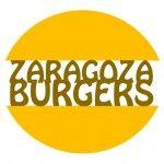 Cocina en casa: Hamburguesa rellena de queso a la brasa