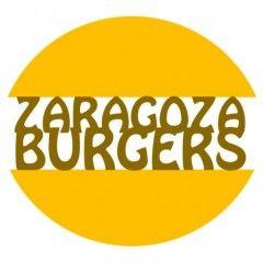 Nace el nuevo ZaragozaBurgers.com