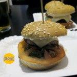 Juepincho: Mini-delicias en la Pequeña Europa
