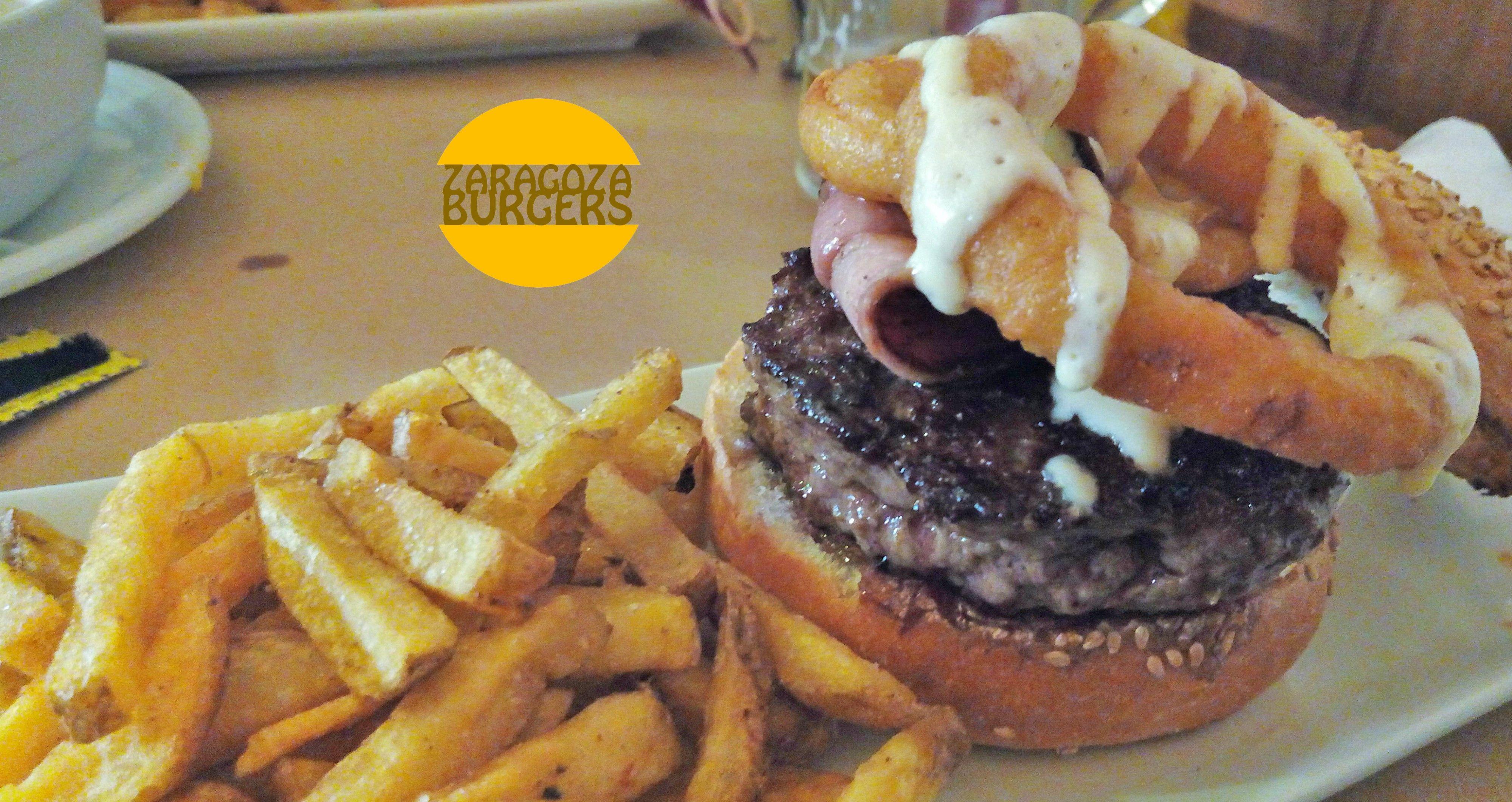 hamburguesa tex mex bronson bar