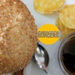 Revisitamos la hamburguesa del Bar Casto