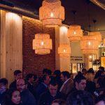Goiko Grill Zaragoza abrirá a finales de marzo