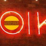 Goiko Grill abre un segundo local en Zaragoza