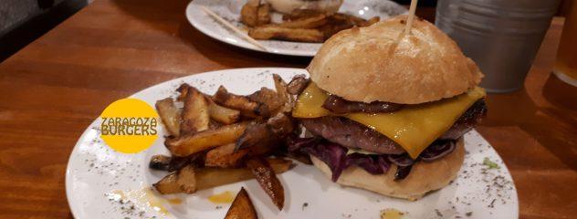 hamburguesa amercina cheeseburger taberna morroputa