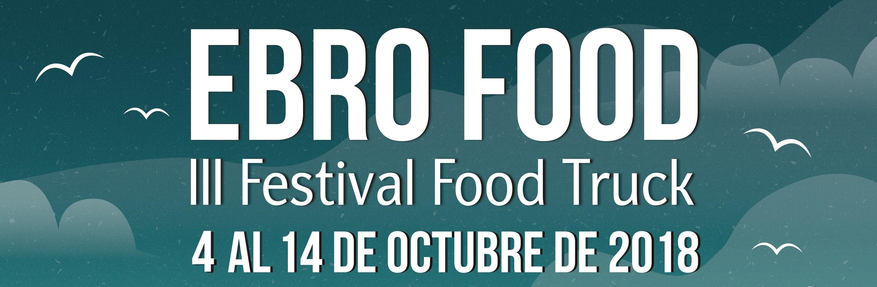Ebro food
