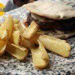 Bocachica: una hamburguesa muy bien pensada